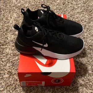Nike Air Max Motion 2 Athletic Sneakers